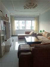 城东腾龙苑3室 2厅 2卫62.80万元