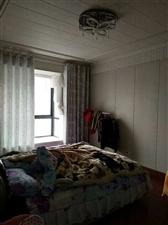 金博广场3室 2厅 2卫63.8万元