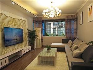 阳光步行街旁3室 2厅 2卫69.8万元