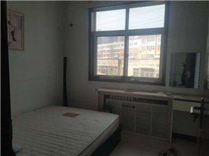 滨湖新城4室 2厅 1卫40万元