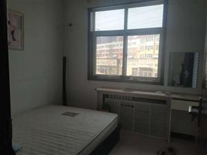 七里站小区2室 1厅 1卫25万元