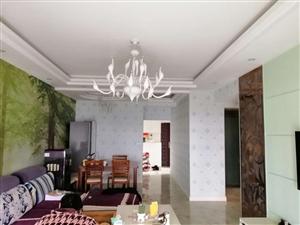 锦绣名邸3室 2厅 1卫54.8万元关门卖