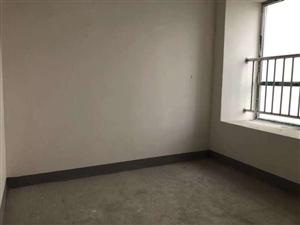 政府附近宜景园3室 2厅 2卫44.8万元
