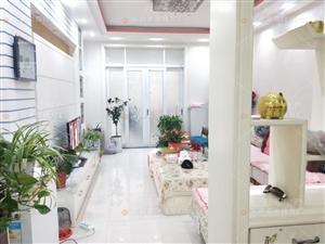 惠民小区2室 1厅 2卫61万元