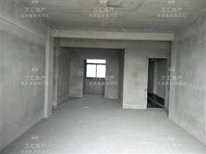 东方名都全新毛坯3室 2厅 仅售88万元全网最低价