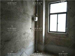金泰翡翠3室 2厅 2卫89万元