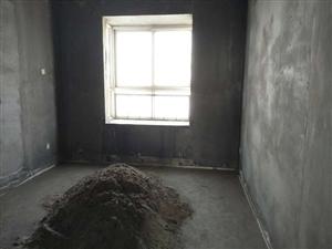 博邮小区4室 2厅 2卫110万元