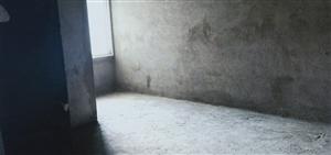 时代广场3室 2厅 2卫66万元