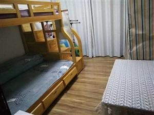 镇雄商业城2室 2厅 1卫52.8万元