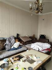 山台山2室 1厅 1卫22.8万元