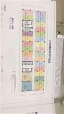杨凌沁园春居1室 1厅 1卫30万元