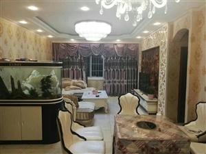 南城丽景3室 2厅 2卫65万元