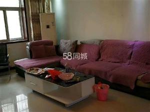 锦和瑞园3室 2厅 2卫1000元/月