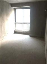出售杨凌德心园133�O3室 2厅 2卫52万元