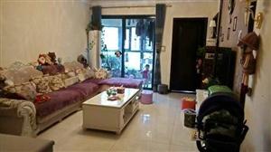 出售杨凌恒大城92�O2室 1厅 1卫55万元
