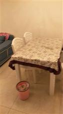 出售杨凌恒大城2室 1厅 1卫1500元/月
