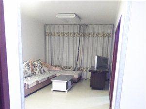 邰南小区80㎡2室 1厅 1卫800元/月