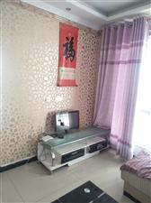 出租杨凌法禧家园2室 1厅 1卫820元/月
