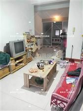 东河东花园3室 2厅 1卫23万元