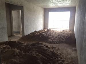江畔湾3室 2厅 2卫73.8万元