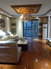 东方明珠小区3室 2厅 2卫79万元