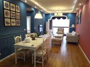 巴赛罗那2室 2厅 1卫63.8万元