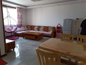 聚泽园2室 2厅 1卫1000元/月