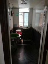 开阳县望城坡3室 2厅 精装位置好23.8万元