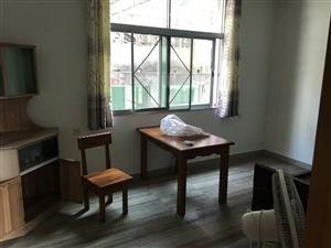 划算的小房间适合一家人住