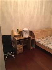 恒大城34�O2室 1厅 1卫860元/月