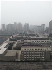 康安江城房子巴适得很哦74.8万