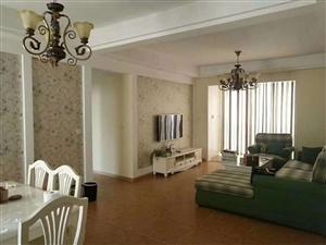 东大街附近电梯房3室 2厅 2卫58.8万元