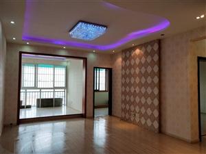 阳光新城二期3室 2厅 1卫44万元