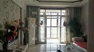 凤凰城3室 2厅 2卫86万元