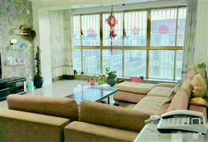 紫轩二期六楼 三室两厅两卫 143平55万