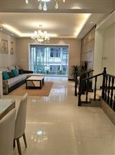 碧海明珠豪装2楼3室 2厅 2卫76.8万元