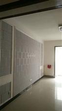 黄土岘北区2室 2厅 1卫35万元