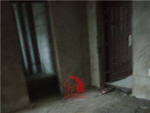 光山凤凰城二期2室 2厅 1卫72万元