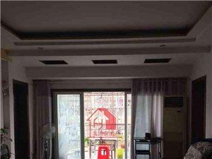 紫弦庭苑4室 2厅 1卫65万元