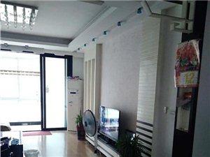 紫玉庭苑3室 2厅 1卫88万元