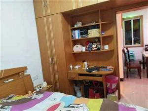 出售锦绣阳光城山语涧3室 2厅 1卫53.8万元