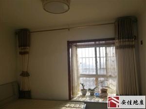 鑫馨家园3室 2厅 2卫48万元