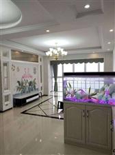 合江江语长滩3室 2厅 2卫86.8万元