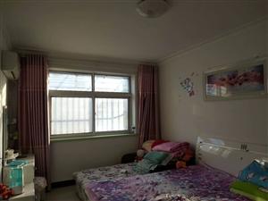 安居家园3室 2厅 1卫房,70万,带车库总80万