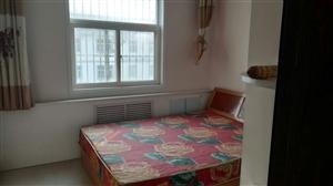 温馨小区2室 1厅 1卫810元/月