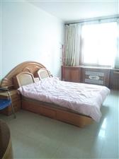 出租杨凌金辉小区3室 2厅 1卫1020元/月