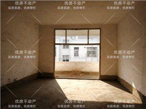 北城名苑3室 2厅 2卫28万元