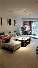 南江花园3室 2厅 2卫55.8万元
