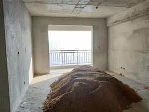 惠泉广场3室 2厅 2卫94万元