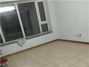 辽北家园1室 1厅 1卫600元/月